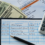 The Importance of Bookkeeping for a Startup Business