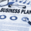 Business Plan Writer vs. Business Plan Strategic Consultant