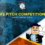 5 Reasons to Attend The USD V2 Pitch Competition For Entrepreneurs