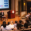 6 Reasons You'll Want To Attend This Year's USD Legacy Entrepreneurship Conference